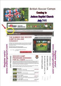 british soccer sign1