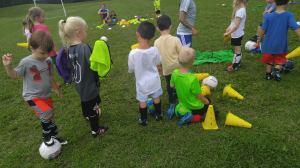 usk soccer camp1